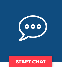 button_chat