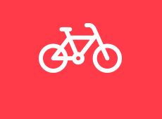 icon-rood-fiets