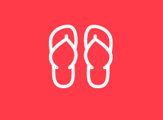 icon_rood_slippers